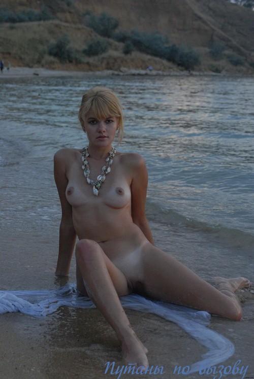 Агателла, 31 год, секс в одежде