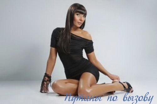 Галинка, 36 лет - г. Чердынь