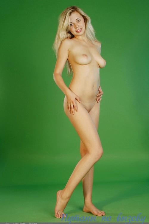 Аделька, 35 лет, Зрелые шалавы питера индивидуальки