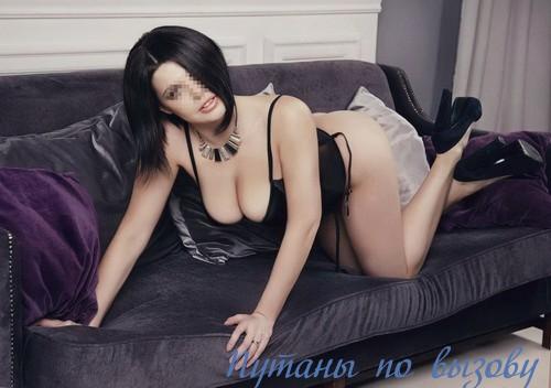 Салон проститутки спб ленская 3