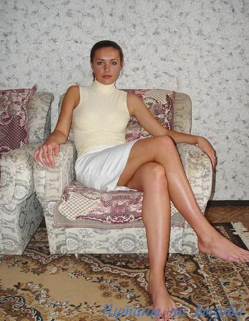 Шалавы г. Миргорода