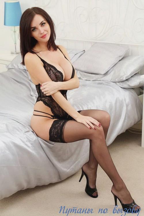Евка, 30 лет, урологический массаж