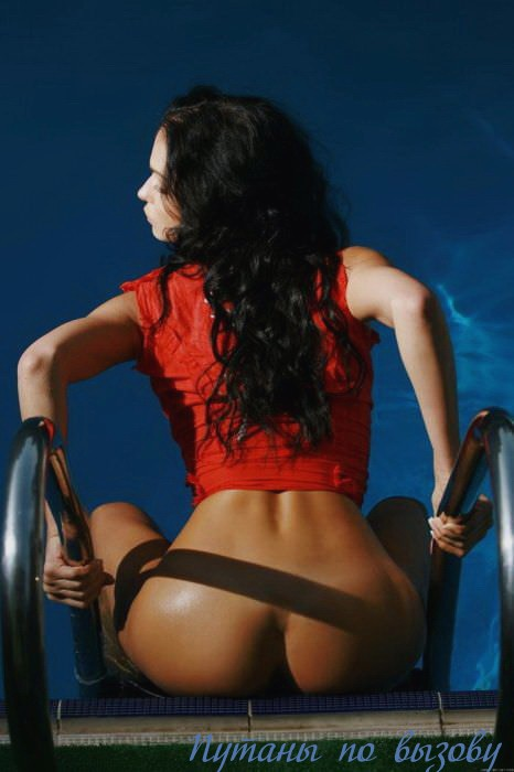 Добрава, 23 года - Индивидуалка за 1000 рб в владивостоке