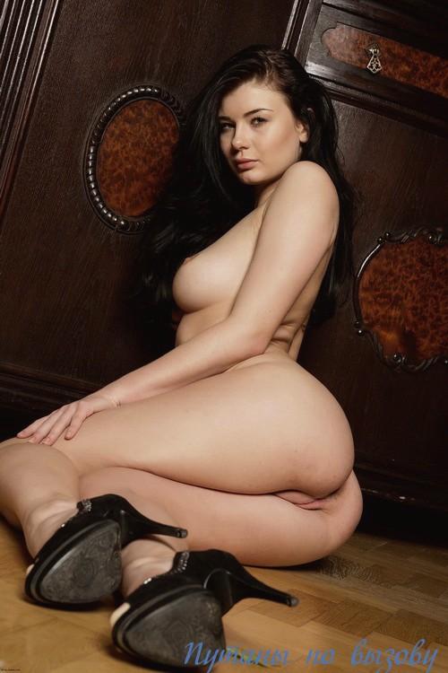Николя, 28 лет, Проститутки интим новокузнецк